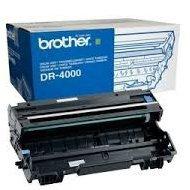 Bęben Brother DR4000 (30k) HL-6050D black oryginał