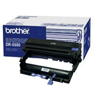 Bęben Brother do HL-7050/7050N | 40 000 str. | black