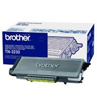 Toner Brother TN3230 (3k) HL-5340 oryginał
