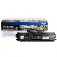 Toner Brother TN326BK (4k) HL-L8250CDN black oryginał