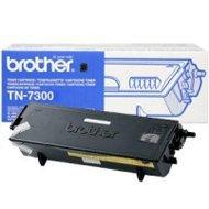 Toner Brother TN7300 (3,3k) HL-5030 oryginał