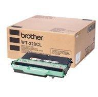 Pojemnik na zużyty toner Brother WT220CL (50k) HL-3140CW oryginał