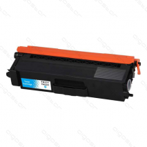 Toner Brother TN-321C [1500 str.] zamiennik cyan