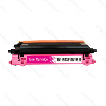 Toner Brother TN-135M [5000 str.] zamiennik magenta
