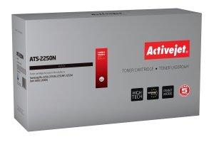 Toner Samsung ML-2250 5k Activejet supreme