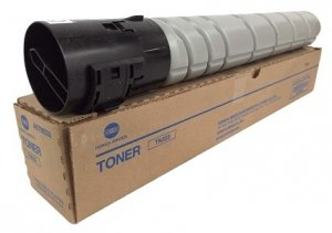 Toner Konica-Minolta TN-323 do Bizhub 227/287/367 | 23 000 str. | black