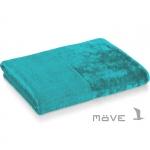 Ręcznik Möve - BAMBOO LUXE - turkusowy