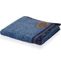 Ręcznik Möve - DENIM - Pearl Jeans