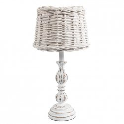 Lampa stołowa Belldeco - Cottage