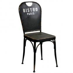 Krzesło Belldeco - Loft - Bistro