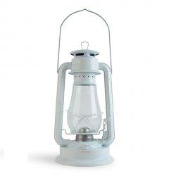 Lampa naftowa - Baby Blue