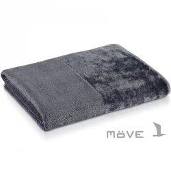 Ręcznik Möve - BAMBOO LUXE - szary