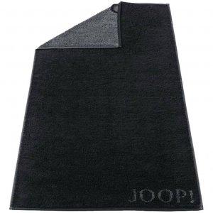 Ręcznik Joop! Classic Doubleface - czarny