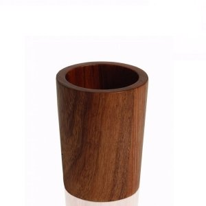 Kubek łazienkowy Möve - Acacia