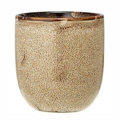 Kubek Ladelle Desert Sand - brązowy