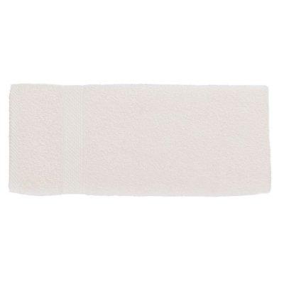Ręcznik SIMPLE - ecru