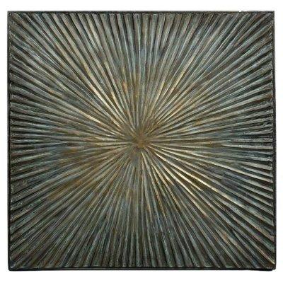Dekor ścienny Vintage 3 - wys. 92,5 cm