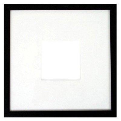 Ramka - Simple - 26x26 cm