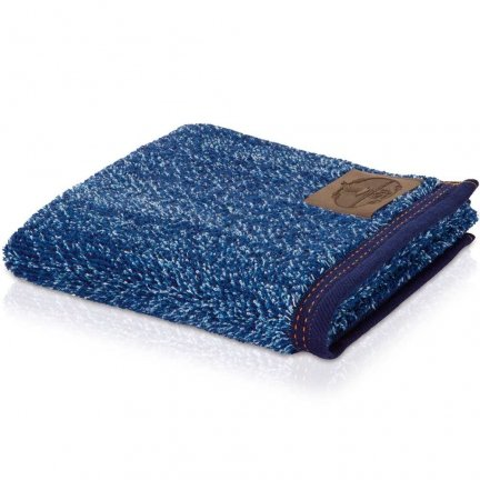 Ręcznik Möve - DENIM - Fish Jeans