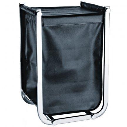 Kosz na pranie Möve - Deco Black