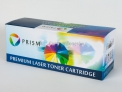 Zamiennik PRISM Brother Toner TN-2000/TN-2005 2,5K 100% new