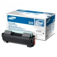 Samsung oryginalny toner MLT-D309L, black, 30000s, high capacity, Samsung ML-5510ND, ML-6510ND