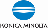 Konica Minolta oryginalny fuser 4588512, 150000s, Konica Minolta CF 2002, 2002P, 3102