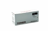 Toner do Brother HL-2130 DCP-7055 - zamiennik Brother TN-2010