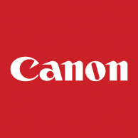 Canon oryginalny pojemnik na zużyty toner FM3-5945-000, FM4-8400-000, IR-C5030, 5035, 5045, 5235i