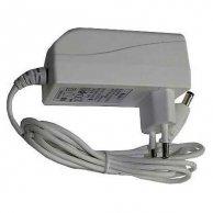 Sieciiowy adapter, 220V (el.síť), 12V, 1600mA, uniwersalny, No Name
