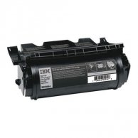 IBM oryginalny toner 39V0544, black, 21000s, return, high capacity, IBM IP1570MFP
