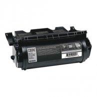 IBM oryginalny toner 39V0544, black, 21000s, return, high capacity, IBM IP1570MFP