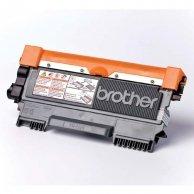 Brother oryginalny toner TN2220, black, 2600s, Brother HL-2240D, 2250DN