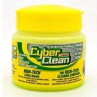 Cyber Clean Home&Office Tub, na těžce přístupná místa, čisticí hmota,, 145 g, Cyber Clean