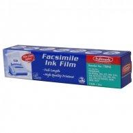 Fullmark folia do faxu z KX-FA52E, 2*30m, dla Panasonic Fax KX-FP 207, 218, 258, 228, FC258