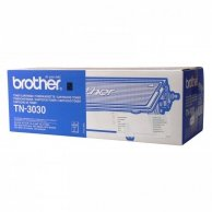 Brother oryginalny toner TN3030, black, 3500s, Brother HL-5130, 5150D, 5170DN, MFC-8220, DCP-8040, 8045D