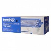 Brother oryginalny toner TN3030, black, 3500s, Brother HL-5130, 5150D, 5170DN, MFC-8220, DCP-8040, 8045D