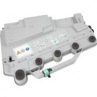 Ricoh oryginalny pojemnik na zużyty toner 406665, 50000s, Aficio SPC-430DN, 431DN
