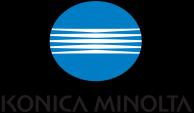 Konica Minolta oryginalny pojemnik na zużyty toner A0ATWY0, 57000s, Bizhub C451, C550, C650