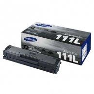 Samsung oryginalny toner MLT-D111L, black, 1800s, Samsung M2020,M2020W,M2022,M2022W,M2070,M2070W,M2070F/FW