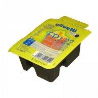 Olivetti oryginalny ink B0042, black, 350s, Olivetti JP-150, 250, 270, 350SW, 360, 450, FPJ22