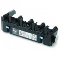 Epson oryginalny pojemnik na zużyty toner z C13S050595, 36000/9000s, Epson AcuLaser C3900N