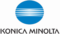 Konica Minolta oryginalny fuser A02FR70600, 150000s, Konica Minolta Bizhub C200