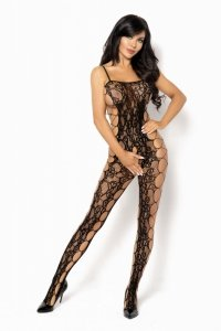 Portia bodystocking