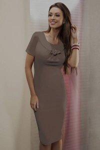 1 Enny 15029 sukienka PROMO