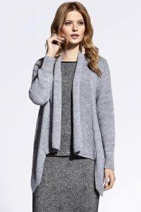 Enny 200082 sweter