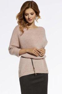 Ennywear 220035 sweter