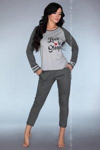 Linza LC 550714 piżama