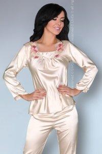 Nima LC 1716 piżama