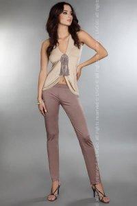 Tavita LC 90042 piżama